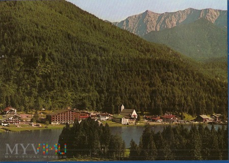 Spitzingsee.4a