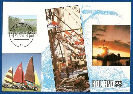 Holland.1980.3a