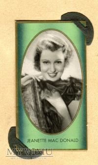 Bunte Filmbilder 1936 Magda Schneider Hans Moser