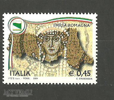 Emilia-Romania