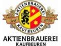 "Zobacz kolekcję ""Aktienbrauerei"" - Kaufbeuren"