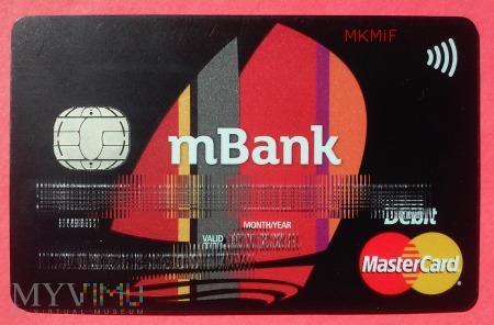Card A20