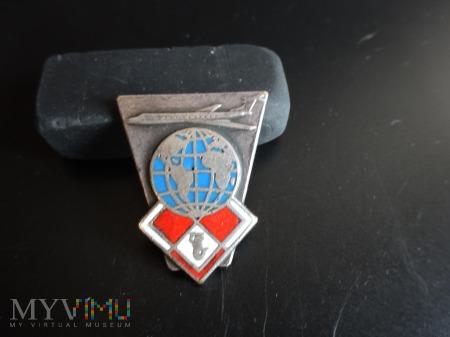 36 Specjalny Pułk Lotnictwa Transportowego