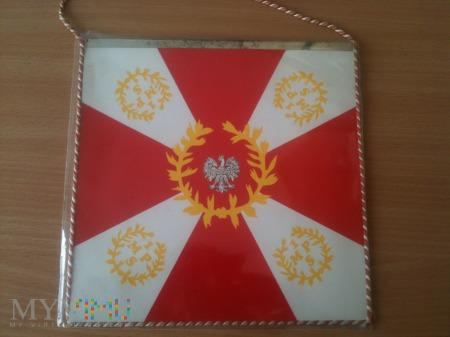 Proporczyk 1 MPS Wejherowo