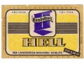 Zobacz kolekcję Brauerei Görlitz