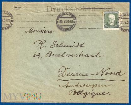 2a-Czechosłowacja.1920