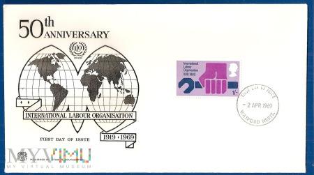 Fdc-Anglia-1969.3