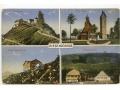 Zobacz kolekcję Karkonosze - Riesengebirge - Karpacz i Szklarska Poręba
