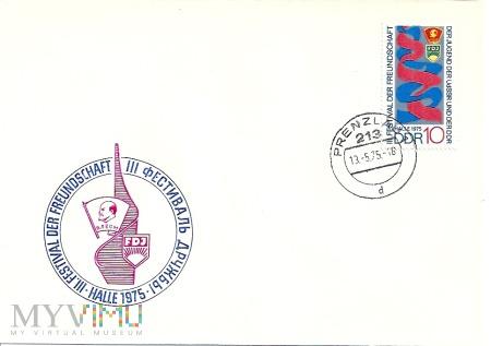 430-13.5.1975