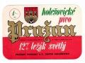 Zobacz kolekcję Etykiety - Czechy (HOLESOVICE)