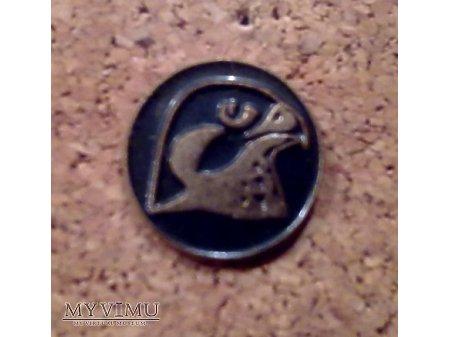 odznaka 54