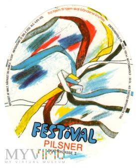 Festival Pilsner