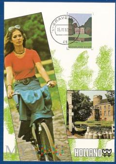 Holland.1980.4a