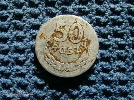 50gr 1949 Al