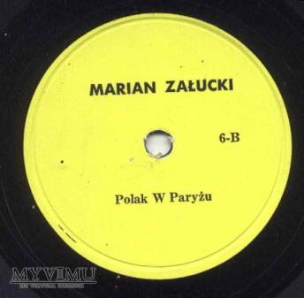 Marian Załucki