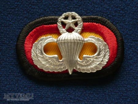 RFN 1956-57