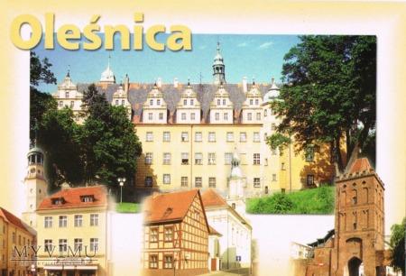 Oleśnica
