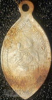 Stary Medalik