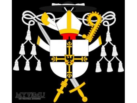 Krzyżacy w Austrii.