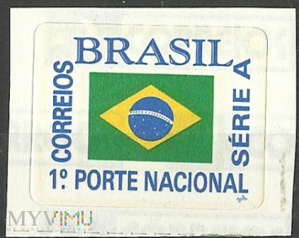 Porte Nacional