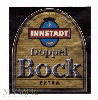 Duże zdjęcie Innstadt, bock