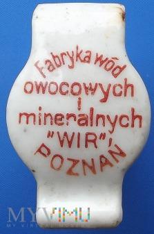 Fabryka Wód Owocowych i Mineralnych