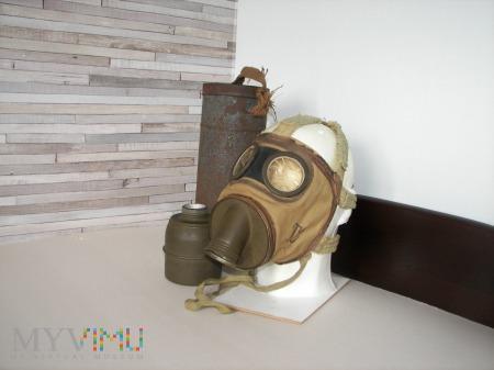 Maska TC-38