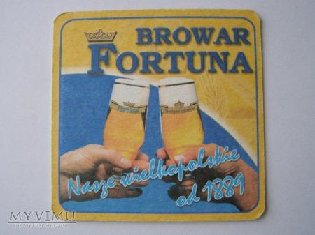 01 Fortuna