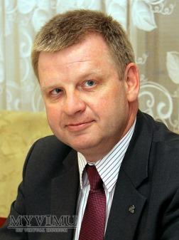 Jarosław Rusiecki