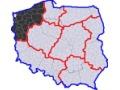 Zobacz kolekcję Polska północno-zachodnia