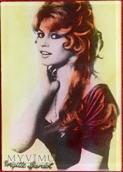 Brigitte Bardot 6 (x2)