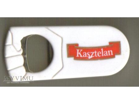 KASZTELAN