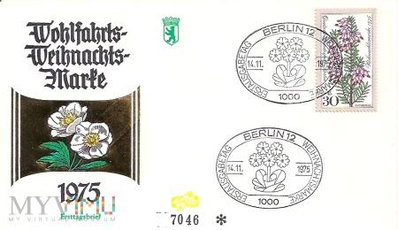 675-14.11.1975