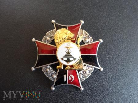 19 Batalion Saperów Ziemi Lęborskiej