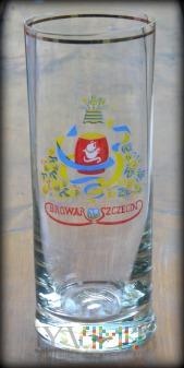 BOSMAN Szczecin, 1985 r. poj. 0,3