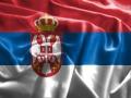 Zobacz kolekcję Serbia/Jugosławia