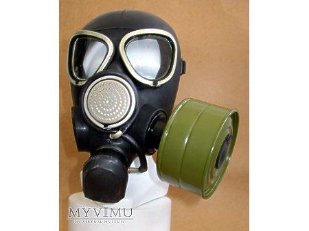 GP-7VM (ГП-7ВМ)/PMK-2 (ПМК-2)