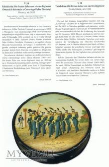 Album wystawy - Solidarność 1830 - Powst. Listop.