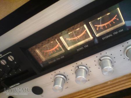 Amplituner Diora Merkury DSH 303