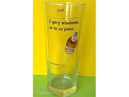 szklanka 24
