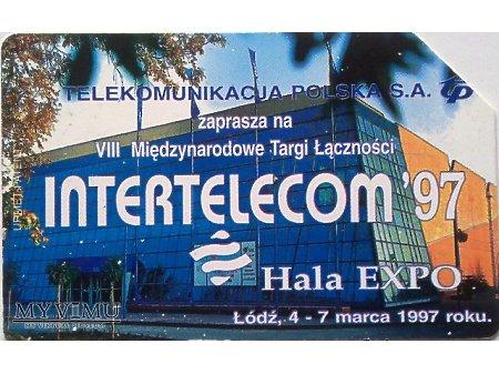 karta telefoniczna 302