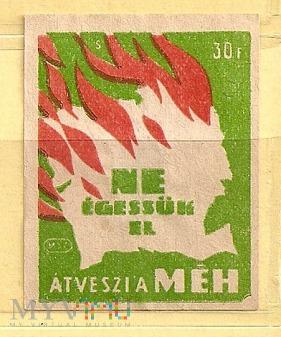 ATVESZIA MEH.1