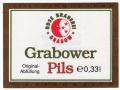 Zobacz kolekcję Brauerei Grabow