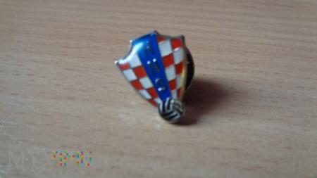 wpinka HNS Hrvatski Nogometni Savez