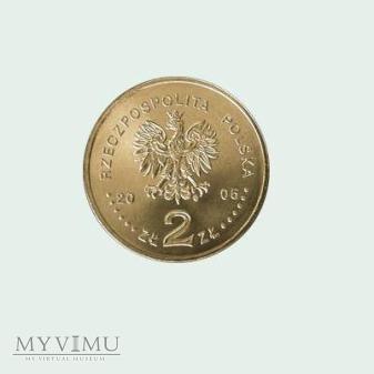 "25-lecie NSZZ ""Solidarność"""
