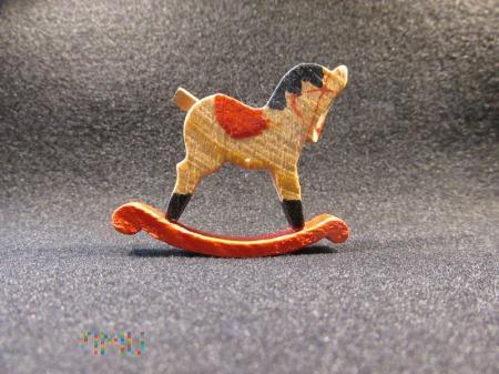 Drewniane zabawki-KWHW
