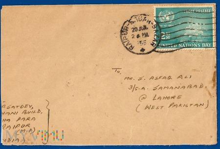 4a-Indie.1955