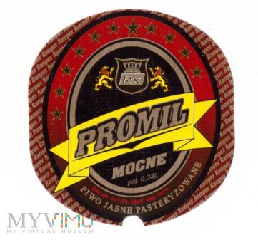 Promil Mocne