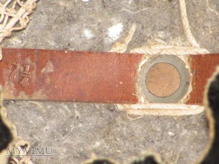 Hełm amerykański M1917