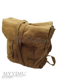 Plecak large pack P37